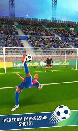 dream-soccer-star-apk