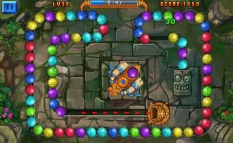marble-legend-apk