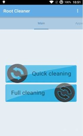 root-cleaner-apk