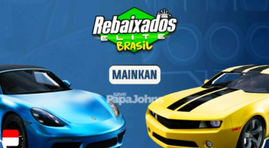 Rebaixados-Elite-Brasil-Apk-+-Mod-Free-Download-(Unlimited-Money)